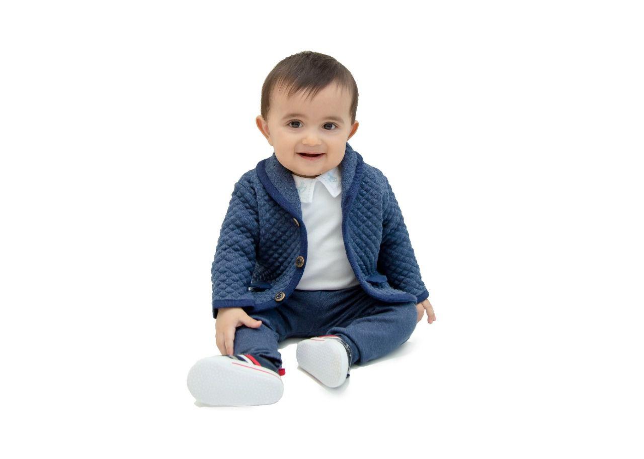 Calça Samuel Baby