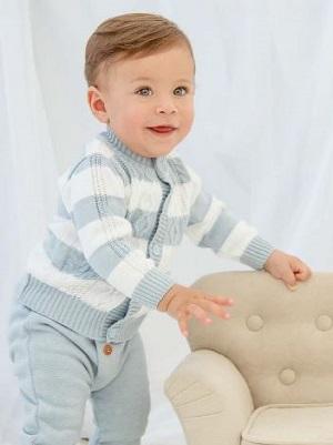 Mini Lord Baby