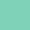 Verde bb