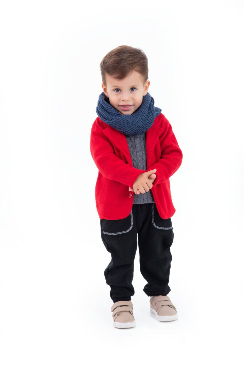 Gola Marc Kids  - Mini Lady | Mini Lord