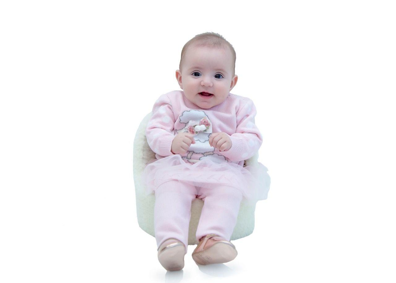 Sweater Penelope Baby