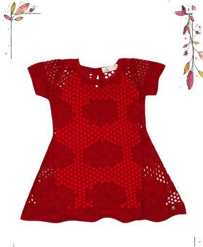 Vestido Hibisco