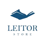 Leitor Store