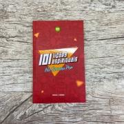 101 Lições Espirituais na Cultura Pop - Vinicius A. Miranda
