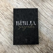Bíblia Sagrada NTLH YouVersion - Flower Mix
