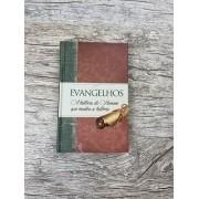 Evangelhos: A história do Homem que mudou a história