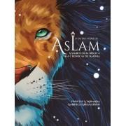 O Outro nome de Aslam