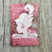 Paixão e pureza - Elisabeth Elliot