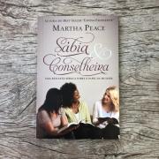 Sábia e Conselheira - Martha Peace