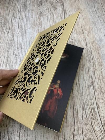 Bíblia Sagrada - NVI - Capa Dura
