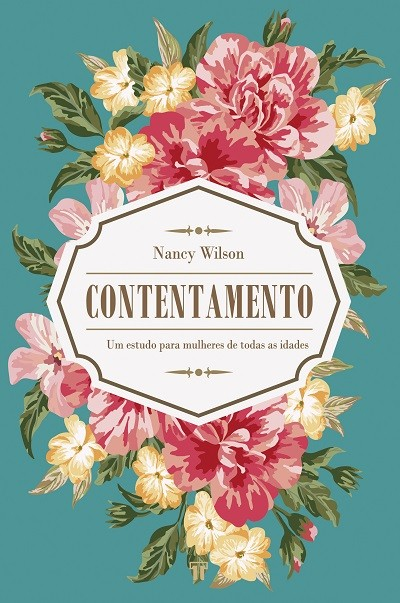 CONTENTAMENTO - NANCY WILSON