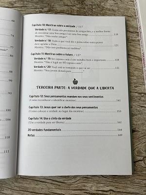 Kit Livro das Meninas + Guia para as Mães / Dannah Gresh