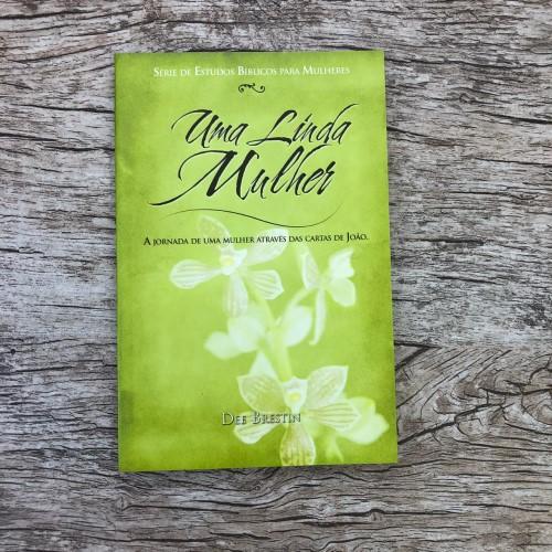 Kit Série Mulheres - box com 5 livros