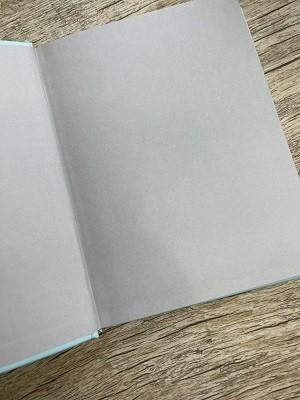 Livro - Devocional Simplificando o secreto
