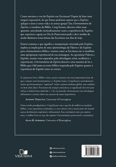 LIVRO GRAÇA MARAVILHOSA - KEVIN DEYOUNG