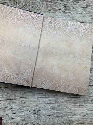 Livro - O Tesouro de Davi - Obra clássica de Spurgeon sobre os salmos complicada em um volume / Charles H. Spurgeon