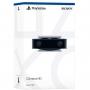 Câmera HD - PlayStation 5