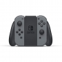Console Nintendo Switch Cinza - Nova Edição