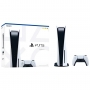 Console Sony PlayStation 5