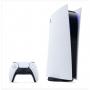 Console Sony PlayStation 5 Digital Edition