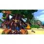 Donkey Kong Country: Tropical Freeze - Nintendo Switch - Mídia Física