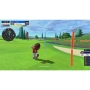 Mario Golf: Super Rush - Nintendo Switch - Mídia Física
