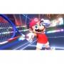Mario Tennis Aces  - Nintendo Switch - Mídia Física