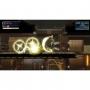 Metroid: Dread - Nintendo Switch - Mídia Física