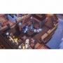 Minecraft Dungeons Hero Edition - Nintendo Switch - Mídia Física