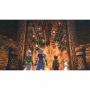 Monster Hunter Stories 2: Wings of Ruin - Nintendo Switch - Mídia Física