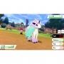 Pokémon Sword - Nintendo Switch - Mídia Física