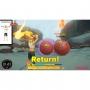 Ring Fit Adventure - Nintendo Switch - Mídia Física