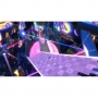 Sonic Colors Ultimate - Nintendo Switch - Mídia Física