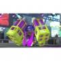 Splatoon 2 - Nintendo Switch - Mídia Física