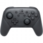 Switch Pro Controller - Nintendo Switch