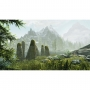 The Elder Scrolls V: Skyrim - Nintendo Switch - Mídia Física