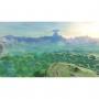 The Legend Of Zelda: Breath Of The Wild - Nintendo Switch - Mídia Física