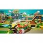 Yoshi's Crafted World - Nintendo Switch - Mídia Física