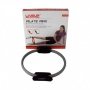 ANEL DE PILATES PLUS - CINZA - LIVEUP SPORTS