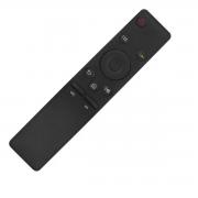 CONTROLE REMOTO COMPATIVEL TV LCD SAMSUNG