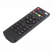 CONTROLE REMOTO P/ TV BOX