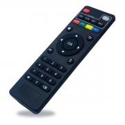 CONTROLE REMOTO PARA SMART TV BOX LE-7490-1