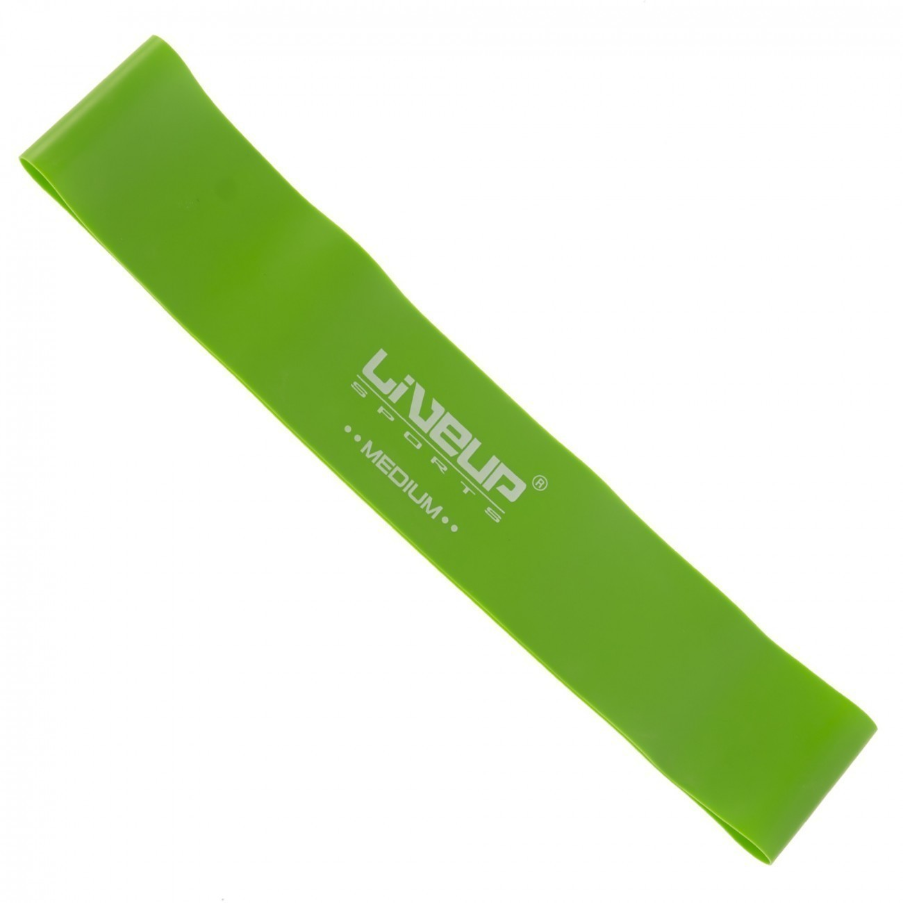 MINI BANDS 2 - MÉDIA - 25*5*0,06 CM - LIVEUP SPORTS