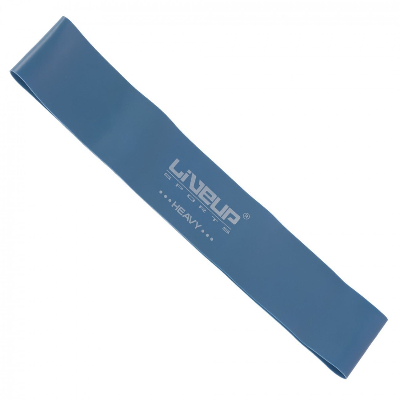 MINI BANDS 3 - FORTE - 25*5*0,08 CM - LIVEUP SPORTS