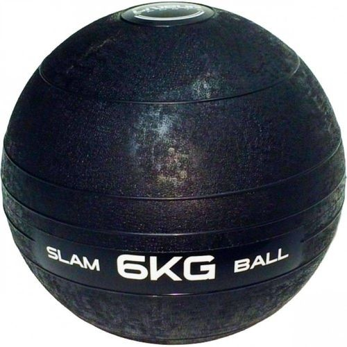 SLAM BALL B - 6KG - LIVEUP SPORTS