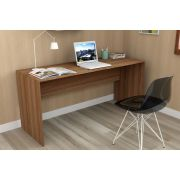 Mesa Para Escritorio Office Plus Appunto