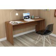 Mesa Para Escritorio Office Plus Appunto