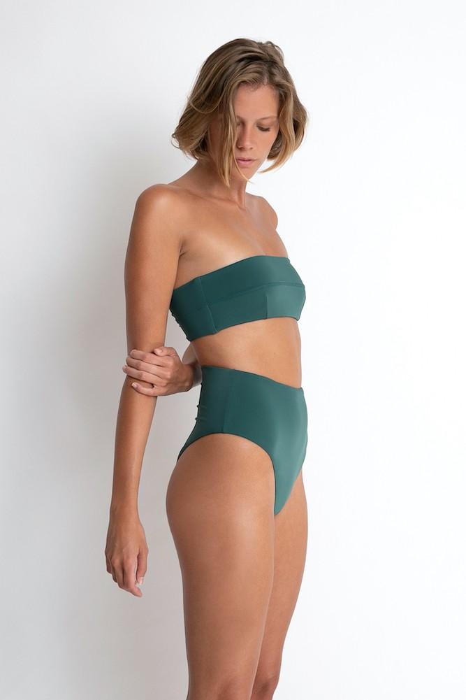 Calcinha Hot Pants Lisa Pinheiro
