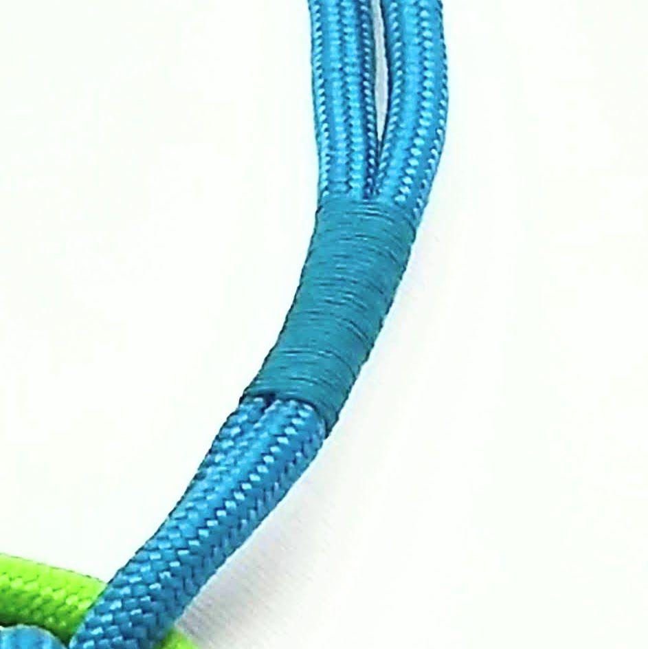 Colar Lyra