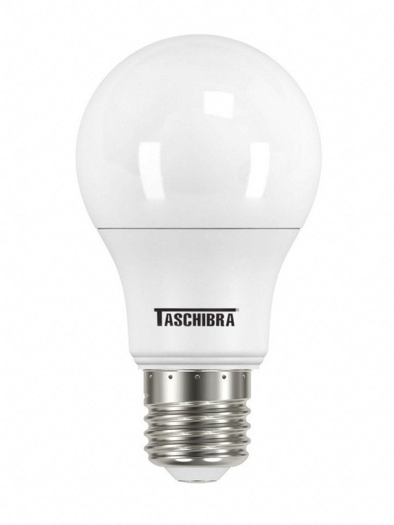 Lâmpada Taschibra TKL 80 - Led - 12W - E27